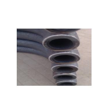 陶瓷充填管